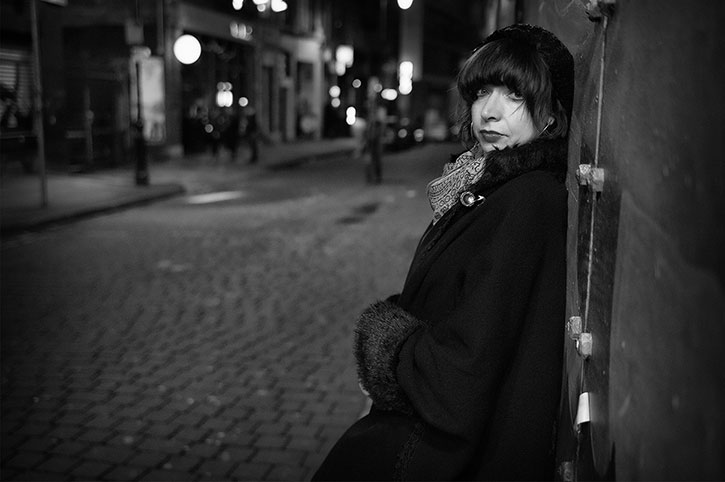 Nina-Antonia_MudKissPhotography1