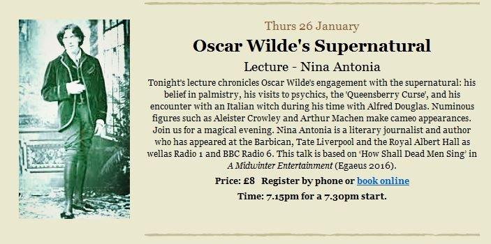 Oscar at Treadwells.jpg