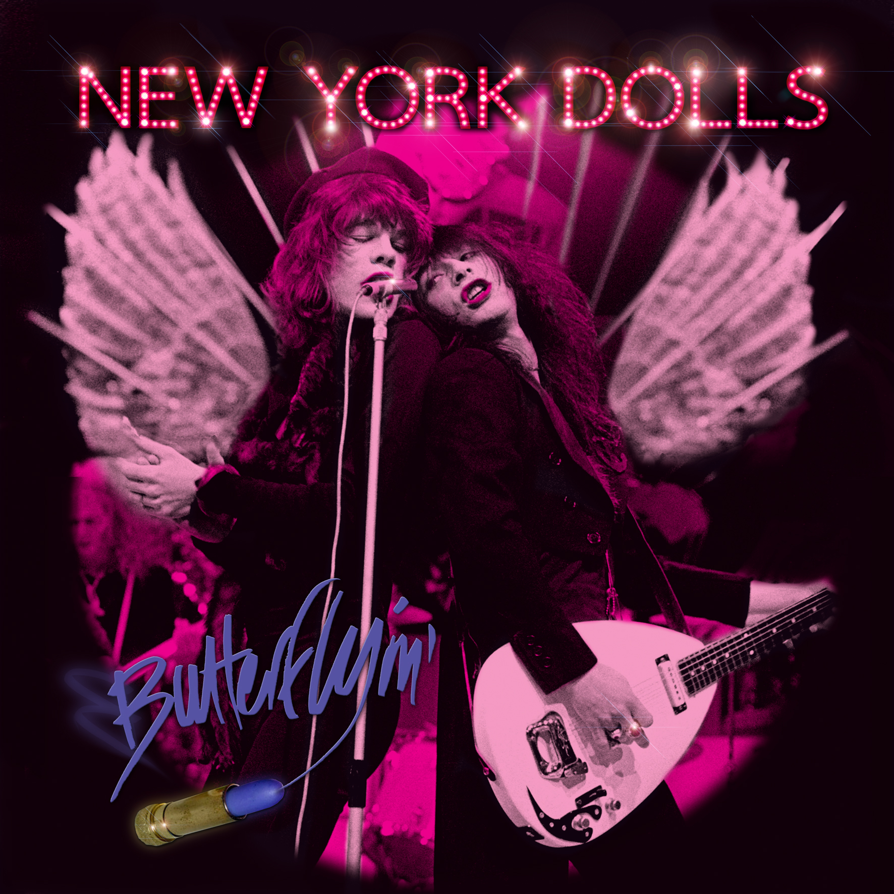 MASTER SPARKLY PINK DOLLS FRONT COVER.jpg