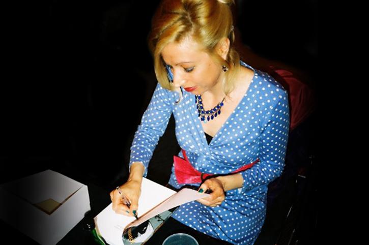 Nina-Antonia-books