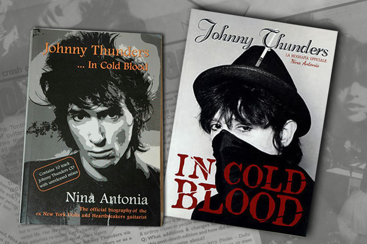 Johnny-Thunders-In-Cold-Blood