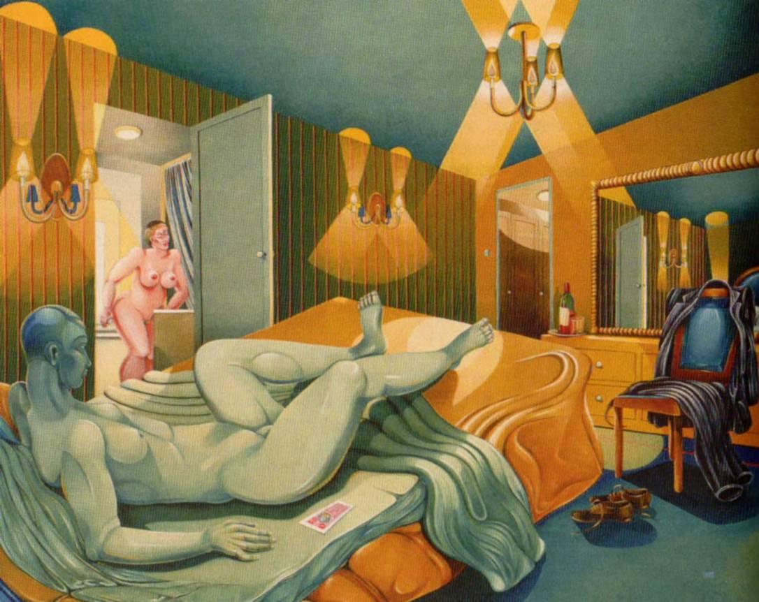 worldhotelroom