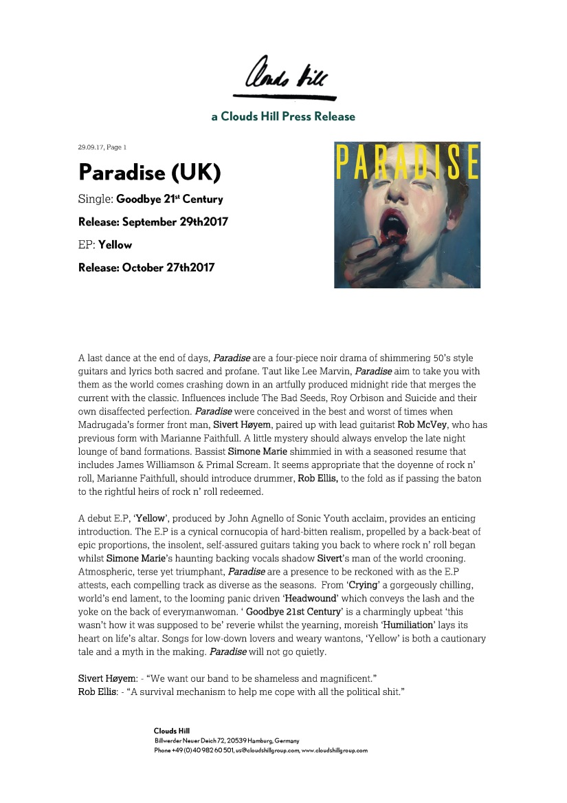 Paradise_Page_1