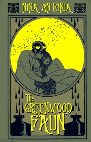 The Greenwood Faun.jpg