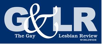 glr-logo-dark-blue.jpg